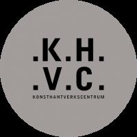 KHVC-circle black
